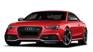 Immatriculation-Luxembourg-Audi-RS5