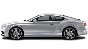 Immatriculation-Luxembourg-Bentley-Continental-GT