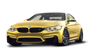 Immatriculation-Luxembourg-Bmw-M4