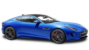 Immatriculation-Luxembourg-Jaguar-F-Type