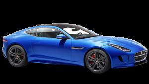 Immatriculation-Luxembourg-Jaguar-F-Type