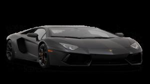 Immatriculation-Luxembourg-Lamborghini-Aventador