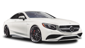 Immatriculation-Luxembourg-S63-Amg
