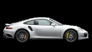 Immatriculation-Luxembourg-Porsche-911