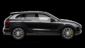 Immatriculation-Luxembourg-Porsche-Cayenne