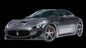 Immatriculation-Luxembourg-Maserati_Granturismo
