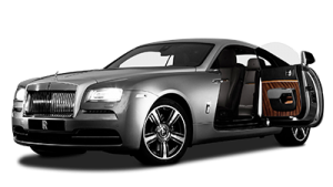Luxembourg_Immatriculation_Rolls-Royce-Wraith